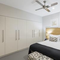 RACV_Noosa_1_Bedroom_Apartment